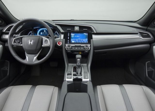 2016_HONDA_CIVIC_COUPE_pic-7
