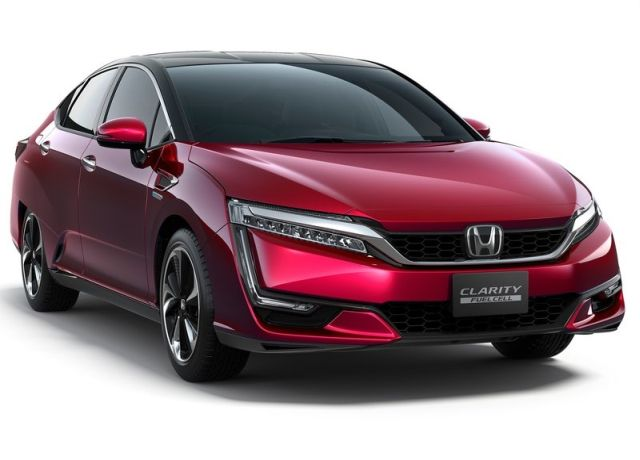 2016_HONDA_CLARITY_FUEL_CELL_pic-2