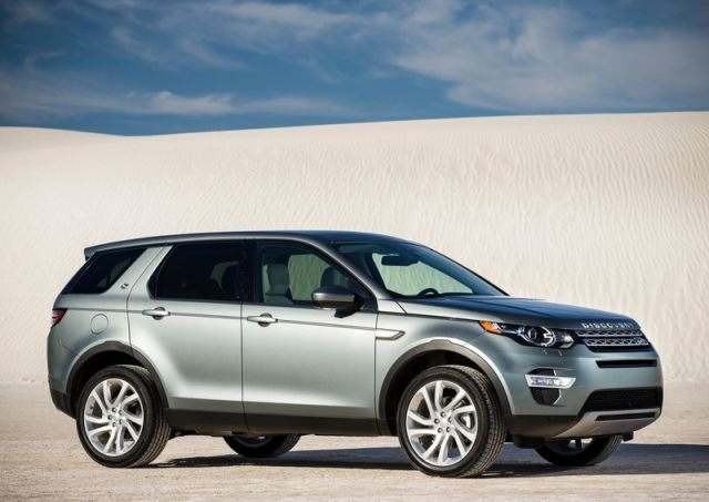 2016_LAND_ROVER_Discovery_Sport_pic-8