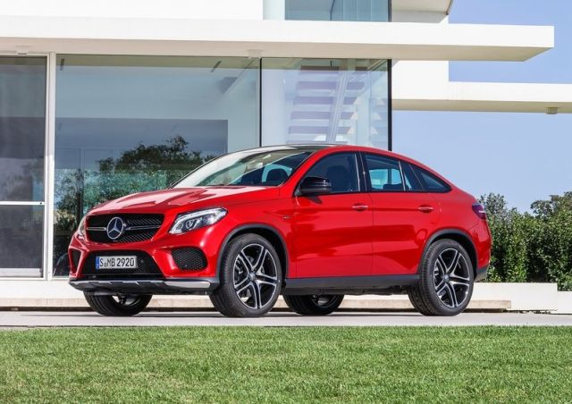 2016_MERCEDES_GLE450_AMG_Coupe_pic-3