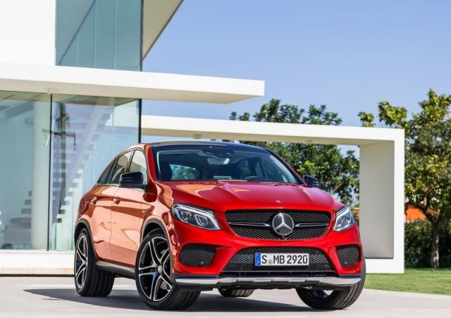 2016_MERCEDES_GLE450_AMG_Coupe_pic-5