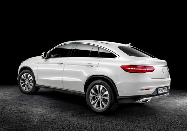 2016_MERCEDES_GLE_COUPE_pic-4
