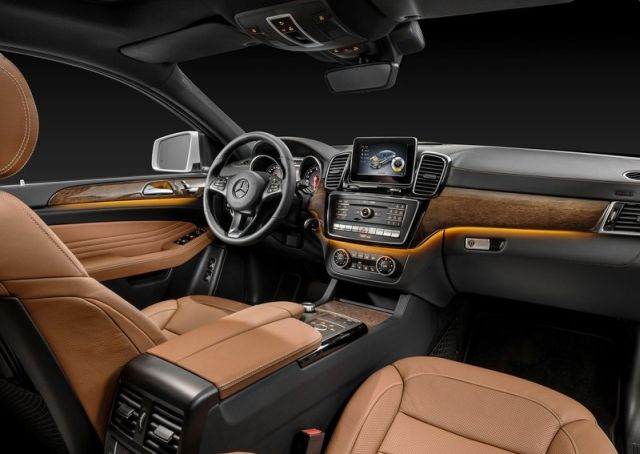 2016_MERCEDES_GLE_COUPE_pic-6