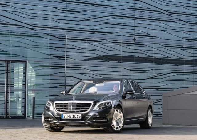 2016_MERCEDES_MAYBACH_pic-3