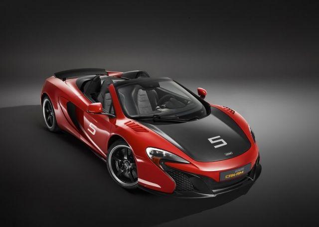 2016_McLaren_650S_CAN-AM_pic-2