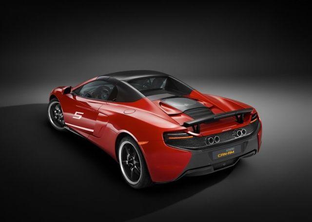 2016_McLaren_650S_CAN-AM_pic-4