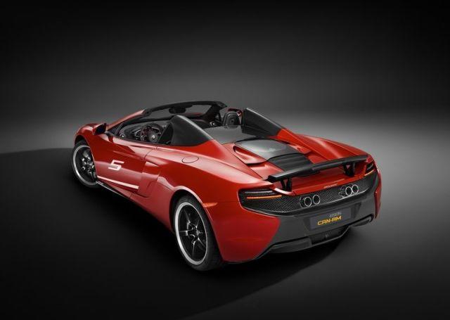 2016_McLaren_650S_CAN-AM_pic-5