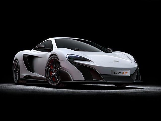 2016_McLaren_675LT_pic-1
