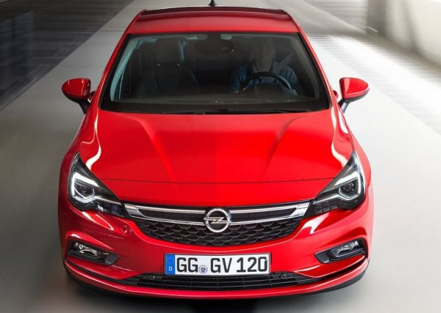 2016_OPEL_ASTRA_pic-3