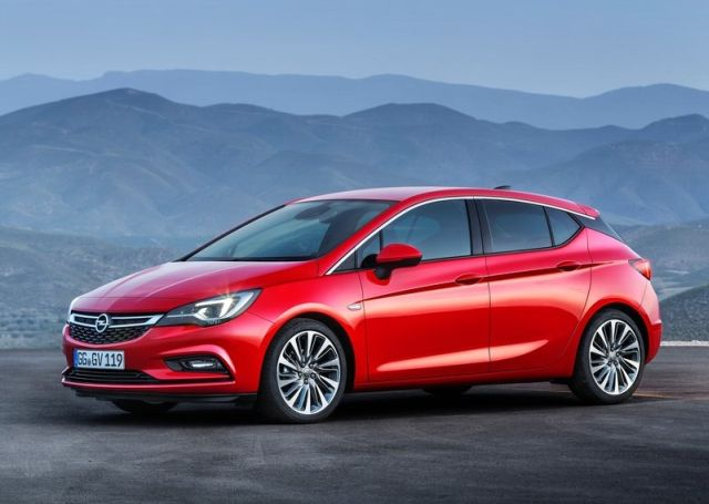 2016_OPEL_ASTRA_pic-5