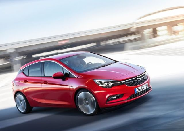 2016_OPEL_ASTRA_pic-6