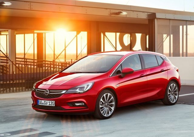2016_OPEL_ASTRA_pic-7