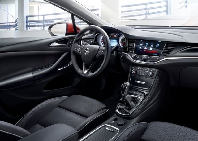 2016_OPEL_ASTRA_pic-8