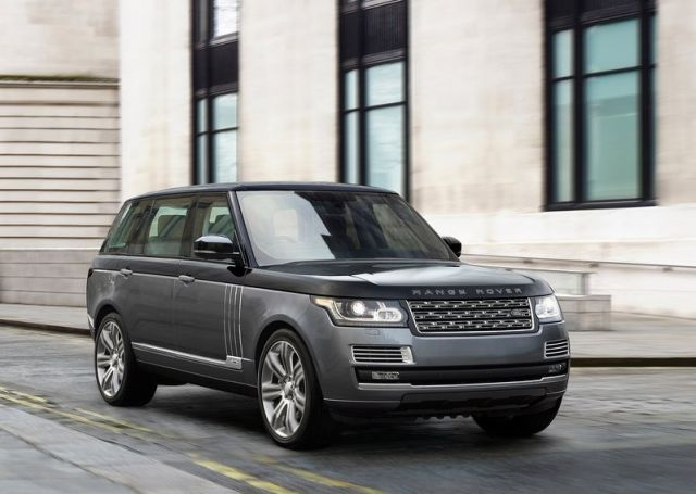 2016_RANGE_ROVER_SV_AUTOBIOGRAPHY_pic-1