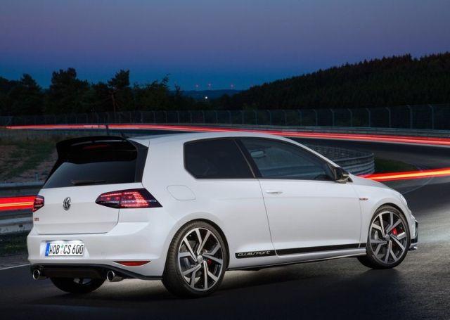 2016_VW_GOLF_GTI_CLUBSPORT_pic-2
