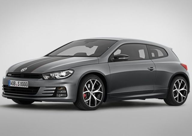 2016_VW_SCIROCCO_GTS_pic-2