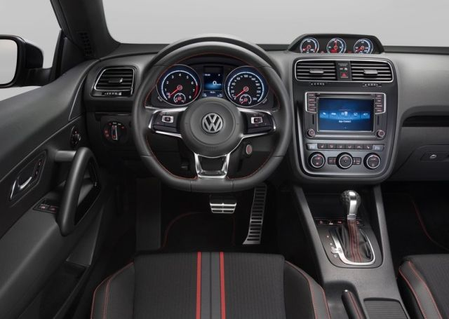 2016_VW_SCIROCCO_GTS_pic-4