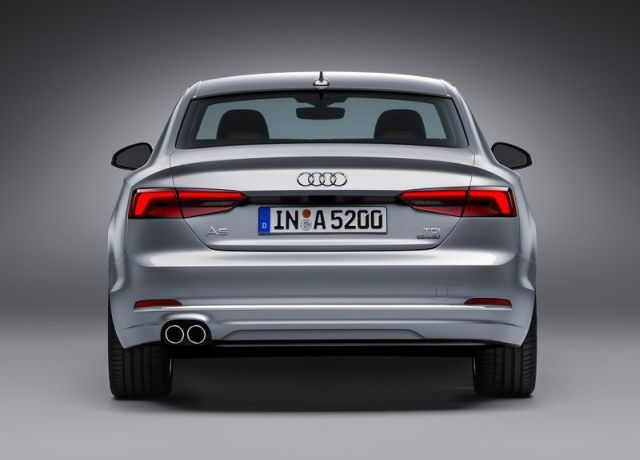 2017_AUDI_A5_COUPE_pic-2