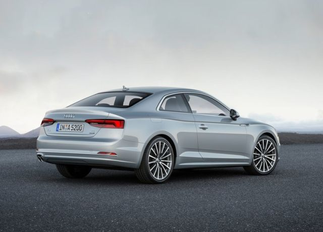 2017_AUDI_A5_COUPE_pic-5