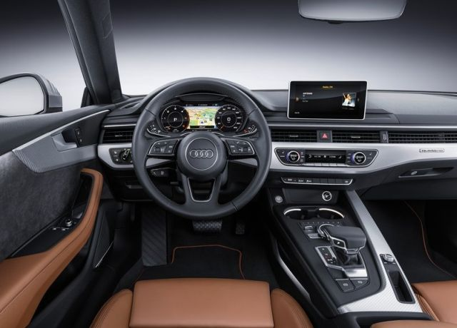 2017_AUDI_A5_COUPE_pic-8