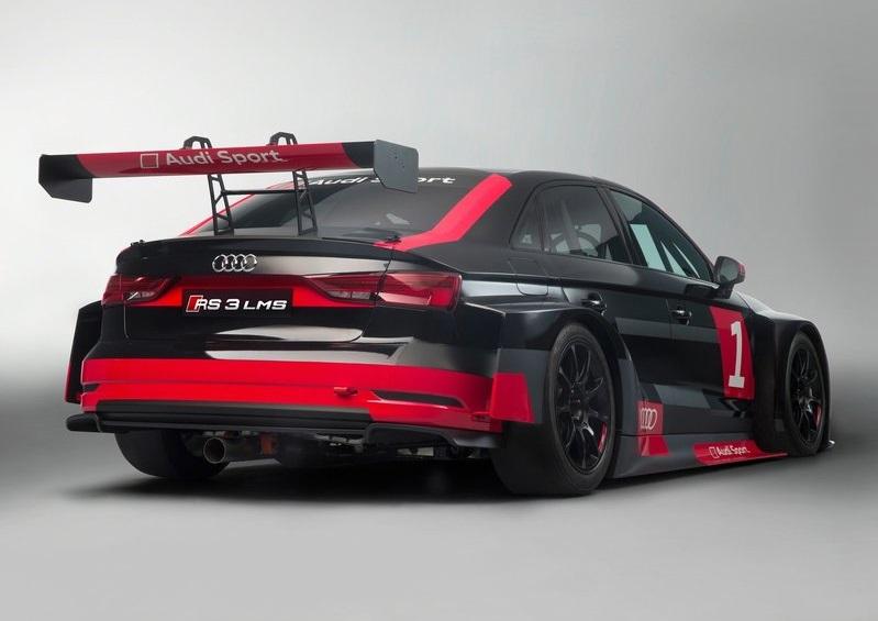 2017_audi_rs3_lms_racecar_pic-2