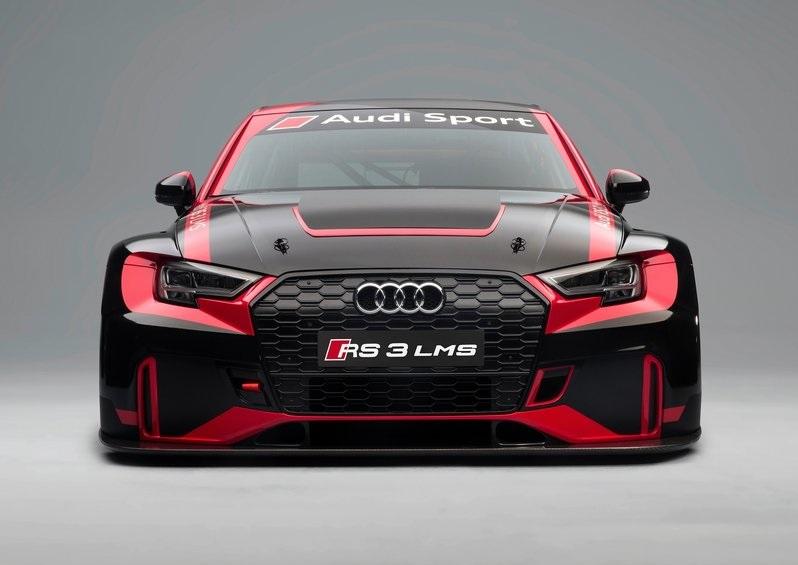 2017_audi_rs3_lms_racecar_pic-4