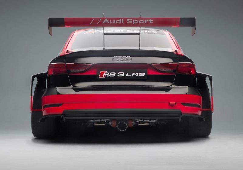 2017_audi_rs3_lms_racecar_pic-5