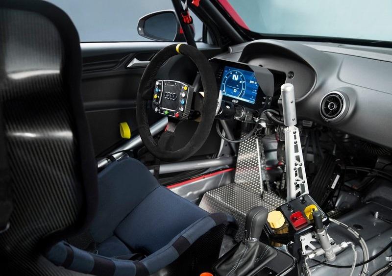 2017_audi_rs3_lms_racecar_pic-8