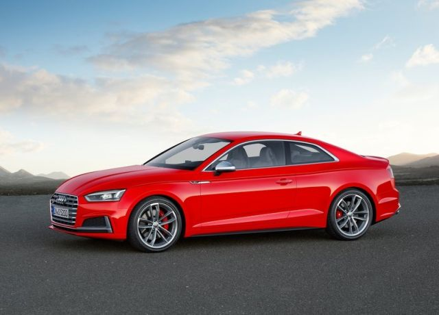 2017_AUDI_S5_COUPE_pic-10