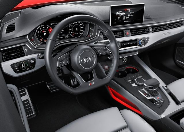 2017_AUDI_S5_COUPE_pic-11
