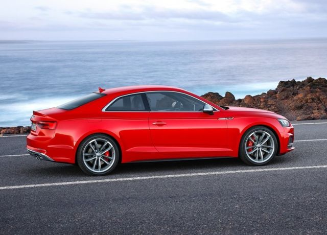 2017_AUDI_S5_COUPE_pic-2