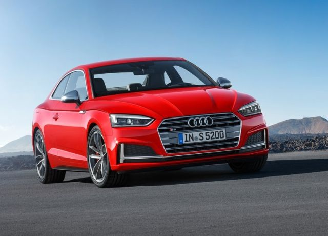 2017_AUDI_S5_COUPE_pic-4