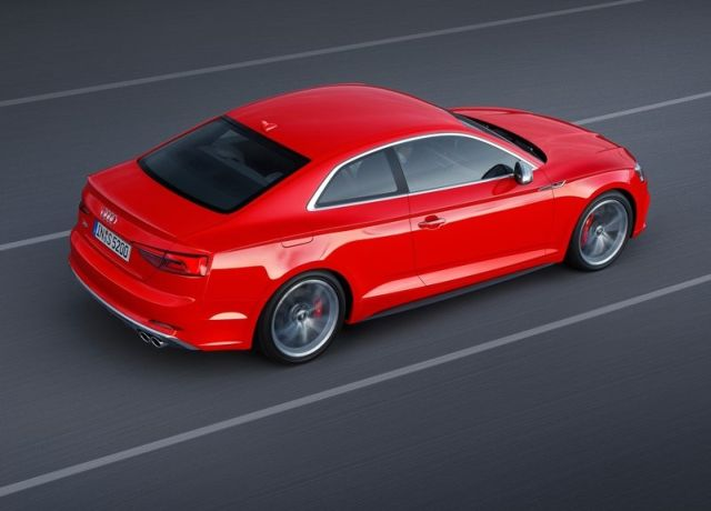 2017_AUDI_S5_COUPE_pic-5