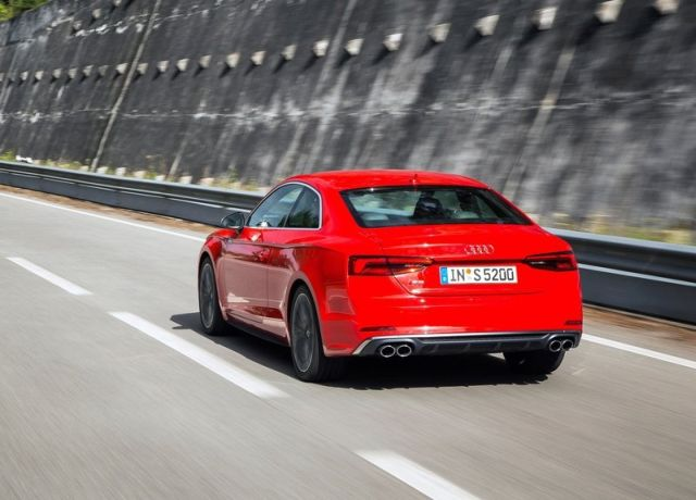 2017_AUDI_S5_COUPE_pic-6