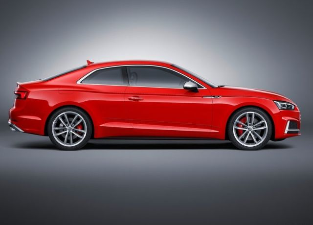 2017_AUDI_S5_COUPE_pic-7