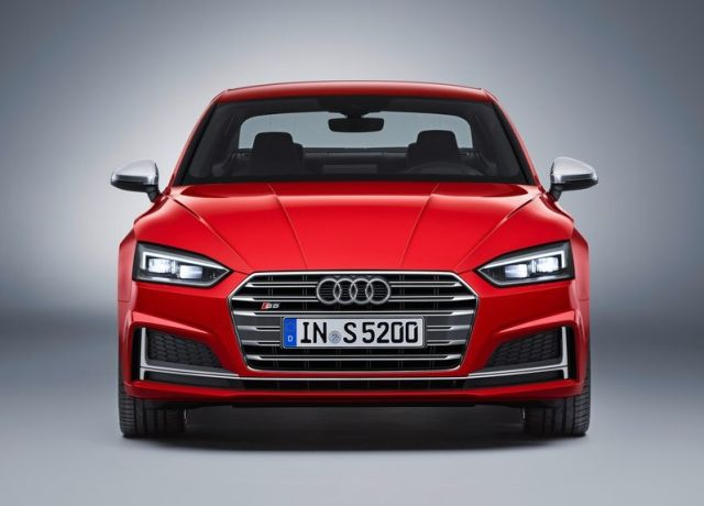 2017_AUDI_S5_COUPE_pic-8