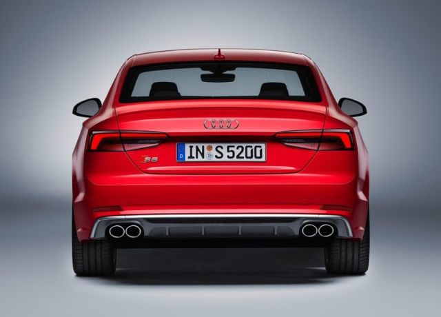 2017_AUDI_S5_COUPE_pic-9