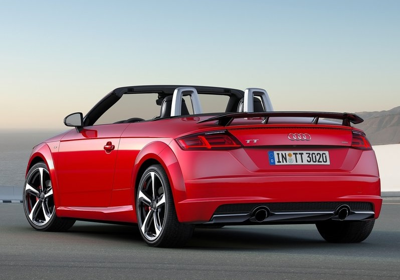 2017_audi_tt_roadster_s-line_competition_pic-2