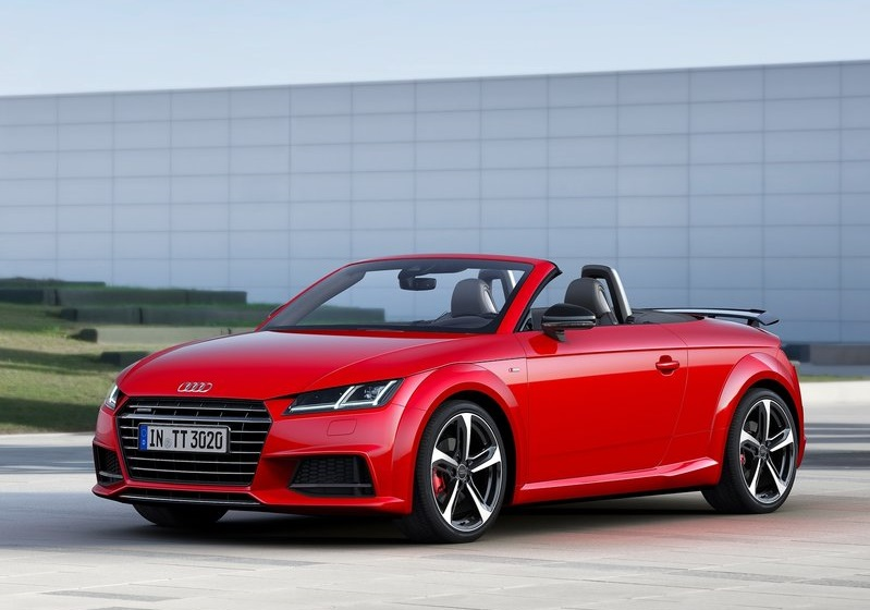 2017_audi_tt_roadster_s-line_competition_pic-3