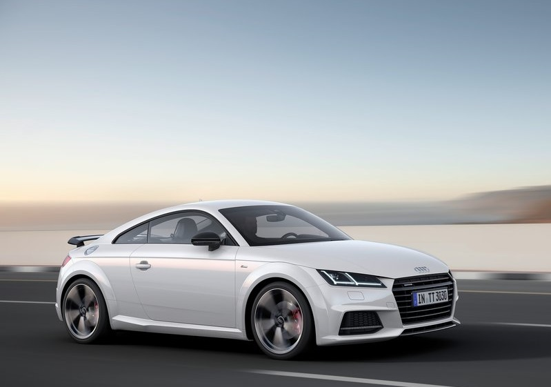 2017_audi_tt_s_line_competition_pic-5