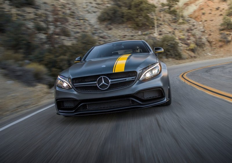 2017_c63_amg_coupe_pic-6