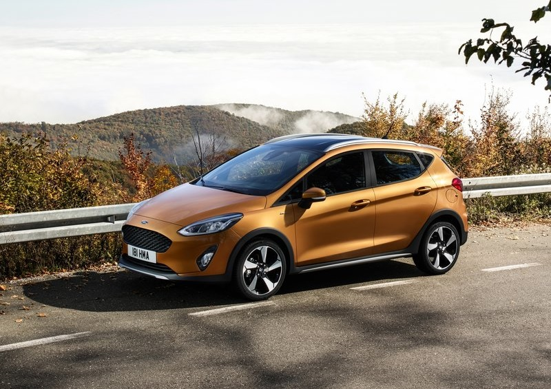 2017_ford_fiesta_activ_pic-2
