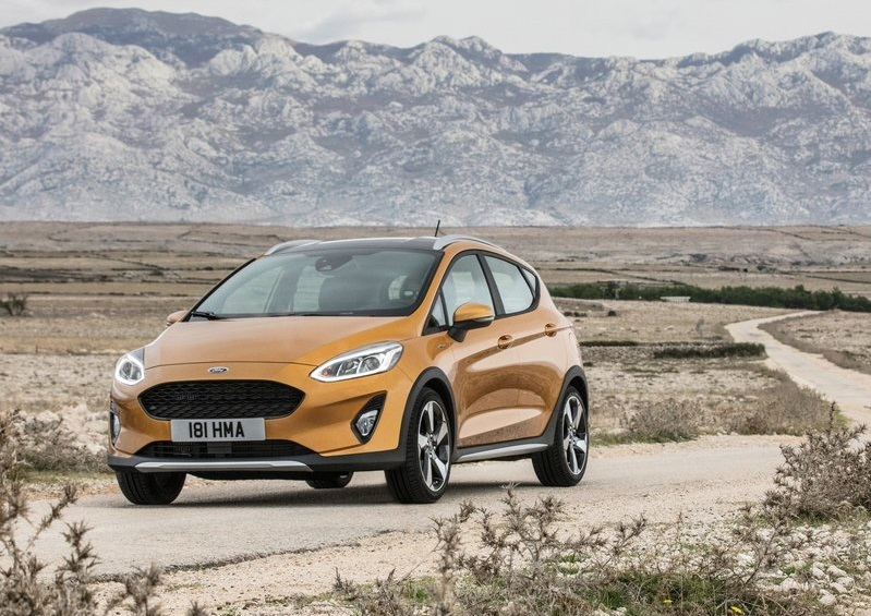 2017_ford_fiesta_activ_pic-3