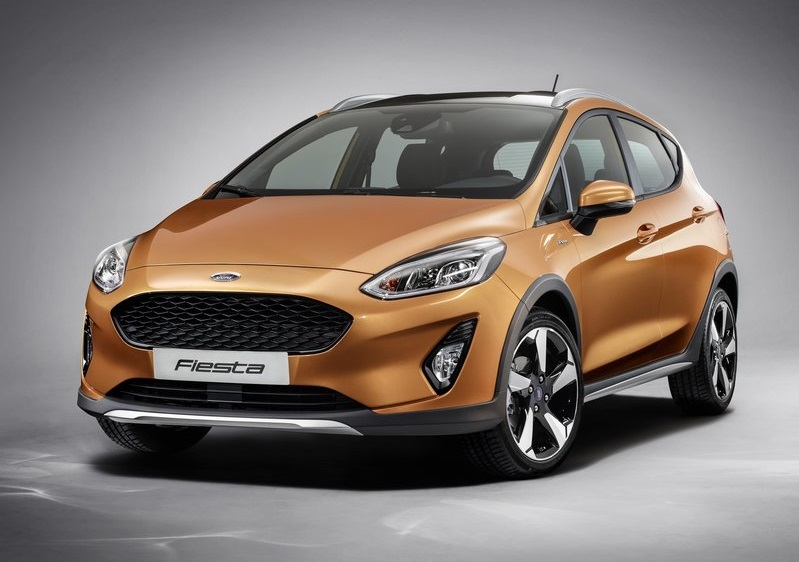 2017_ford_fiesta_activ_pic-4