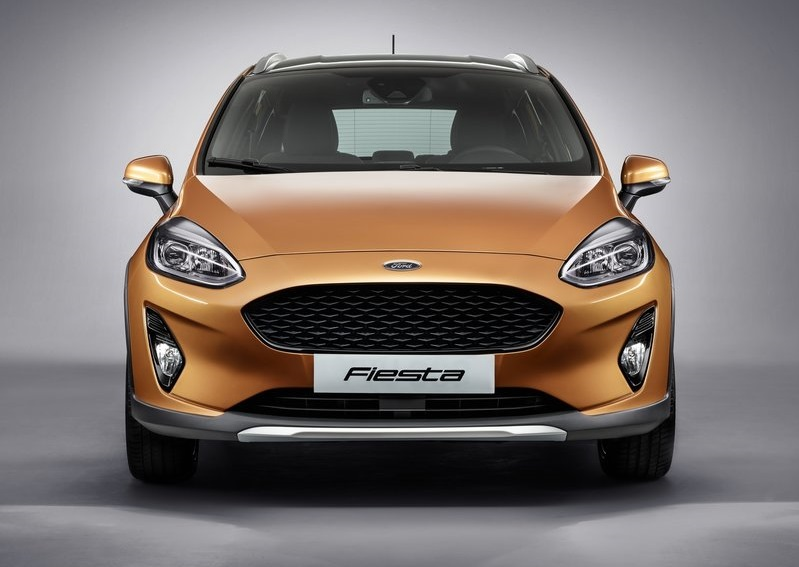 2017_ford_fiesta_activ_pic-7