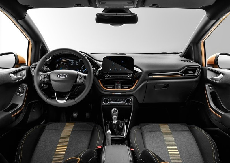 2017_ford_fiesta_activ_pic-9