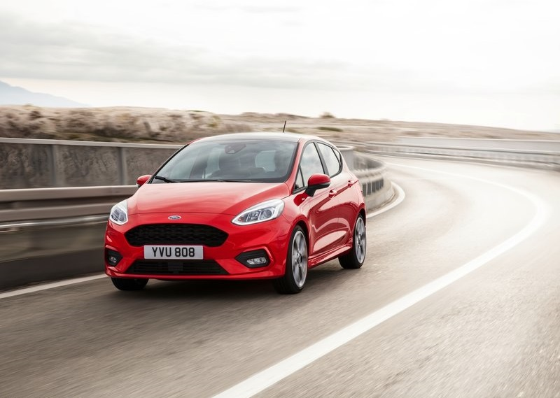2017_ford_fiesta_pic-11