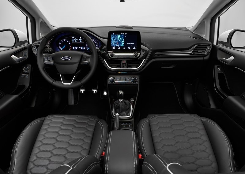 2017_ford_fiesta_pic-13