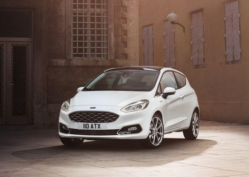 2017_ford_fiesta_pic-7
