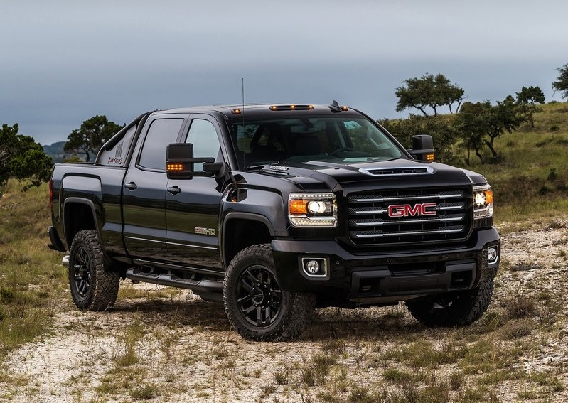 2017_gmc_sierra_2500_hd_all_terrain_x_pic-3